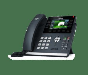 Licence Flex APOG VoIP