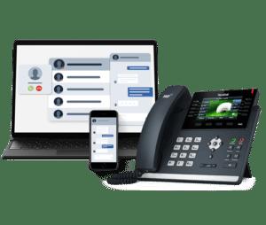 Offre APOG VoIP - Téléphonie IP sans Teams